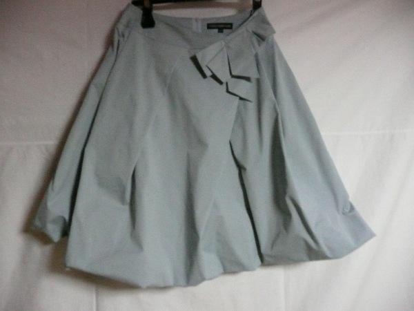 フォクシーニューヨーク スカート 0