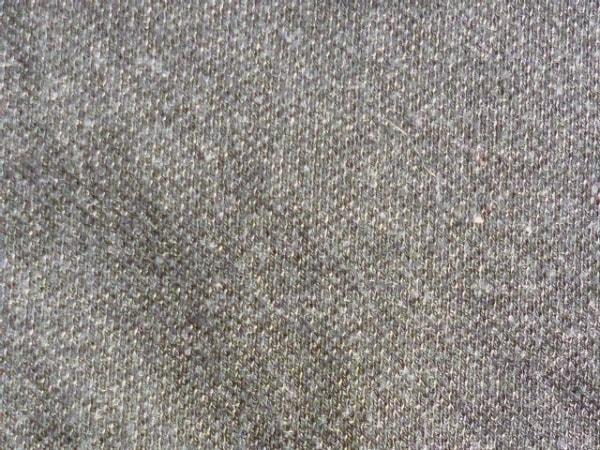 フレッドペリー ワンピース 10(UK) レディース ポロシャツワンピ 8