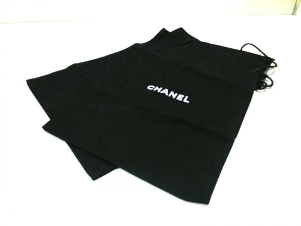 シャネルサンダル 7