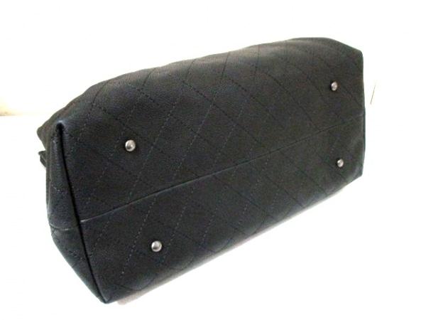 シャネルハンドバッグ 4