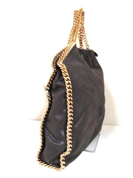 ステラマッカートニートートバッグ 2