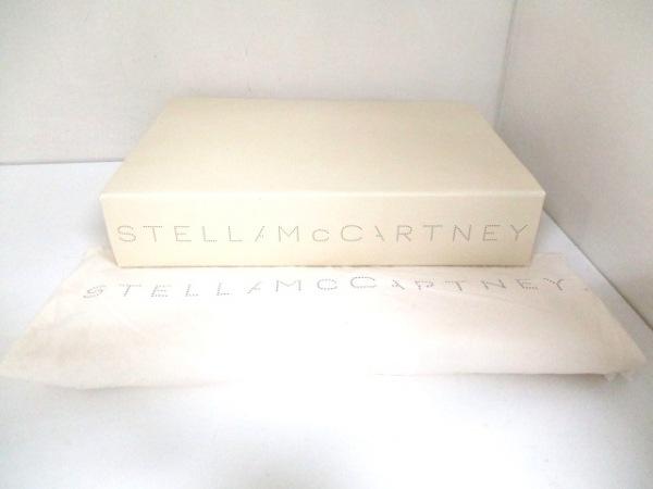 ステラマッカートニー トートバッグ ファラベラ stellamccartney 9
