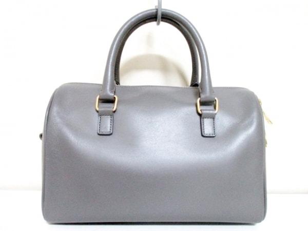 サンローランパリハンドバッグ 3