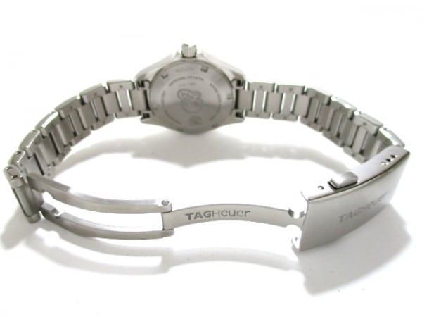 タグホイヤー 腕時計 アクアレーサー WAY1413 / WAY1413.BA0920 5