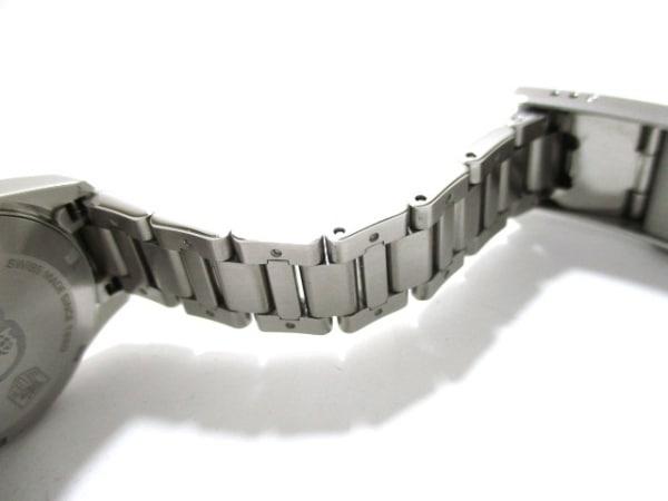 タグホイヤー 腕時計 アクアレーサー WAY1413 / WAY1413.BA0920 6