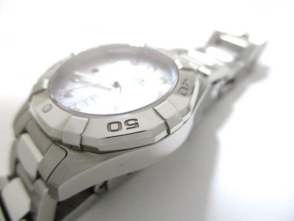 タグホイヤー 腕時計 アクアレーサー WAY1413 / WAY1413.BA0920 7