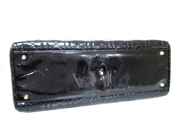 クリスチャンディオールハンドバッグ 4
