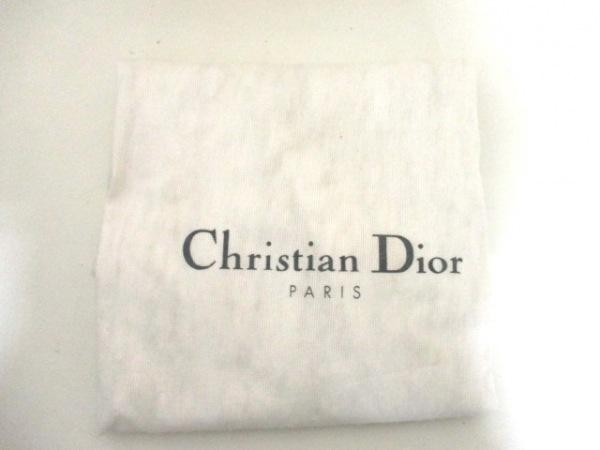 クリスチャンディオールハンドバッグ 9