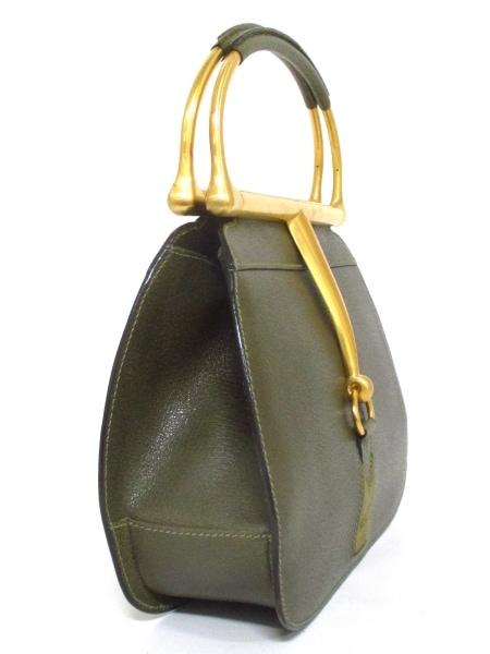 グッチハンドバッグ 2