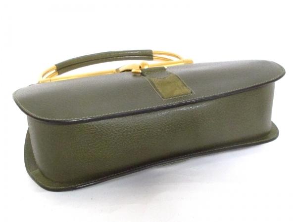 グッチハンドバッグ 4