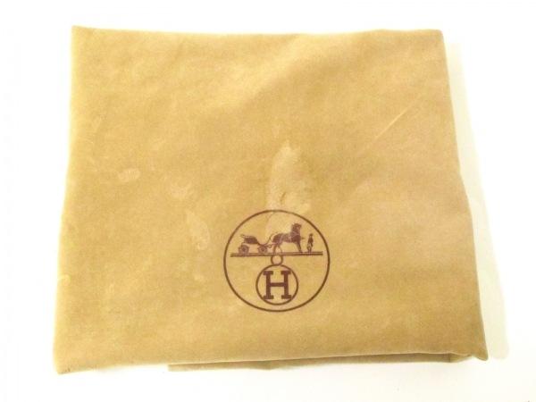 エルメスハンドバッグ 9