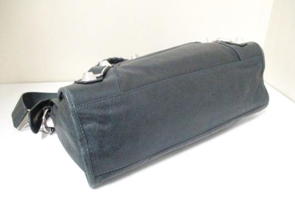 バレンシアガハンドバッグ 3