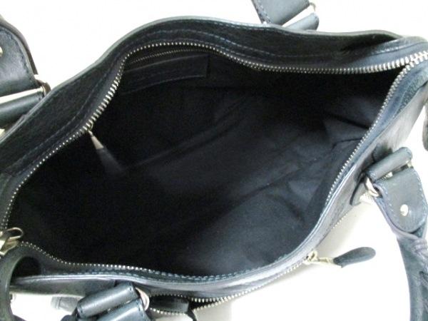 バレンシアガハンドバッグ 6