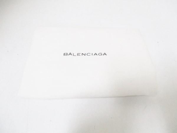 バレンシアガハンドバッグ 9