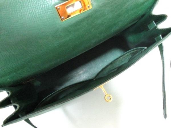 エルメスハンドバッグ 2