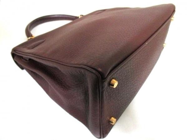 エルメスハンドバッグ 6