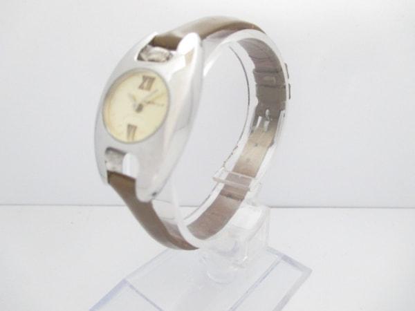 ハミルトン腕時計 2