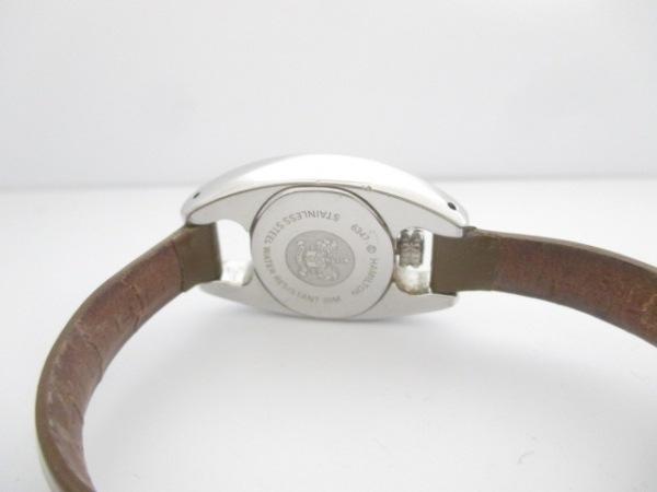ハミルトン腕時計 3