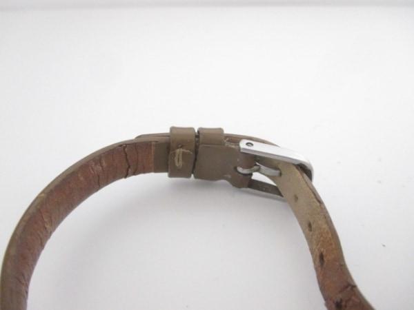 ハミルトン腕時計 4