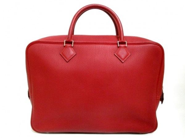 エルメスビジネスバッグ 3