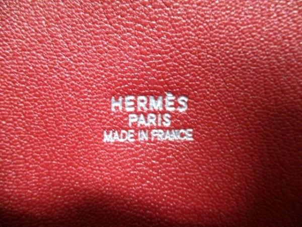 エルメスビジネスバッグ 6