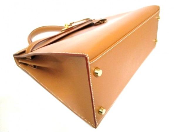 エルメスハンドバッグ 8