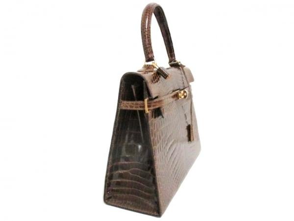 モラビトハンドバッグ 2
