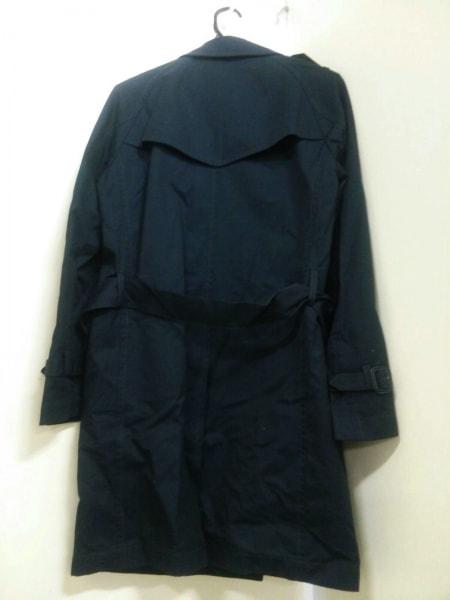 ビューティアンドユース ユナイテッドアローズ コート S メンズ 2
