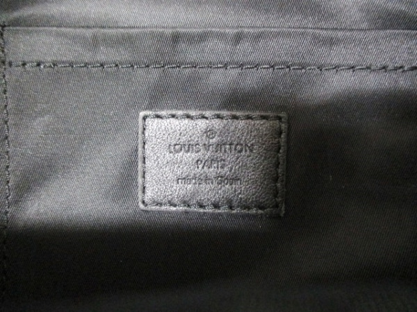 ルイヴィトン リュックサック モノグラム 美品 M41562 6