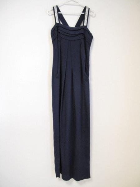 グレースクラス ドレス 36 レディース 新品同様 Grace Class 2