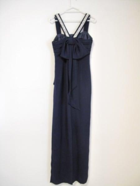 グレースクラス ドレス 36 レディース 新品同様 Grace Class 3