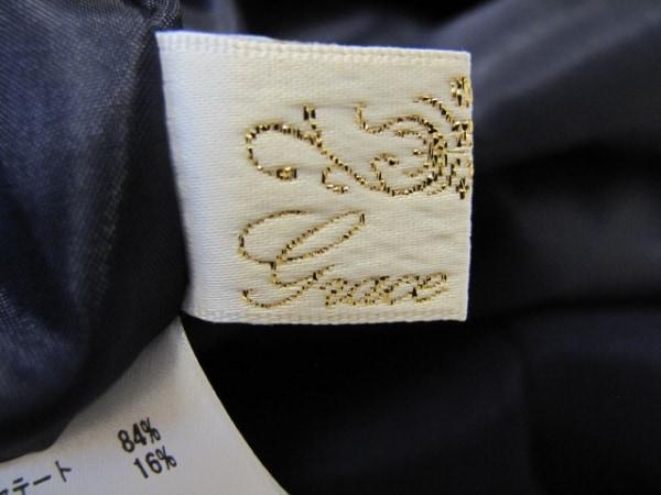 グレースクラス ドレス 36 レディース 新品同様 Grace Class 4