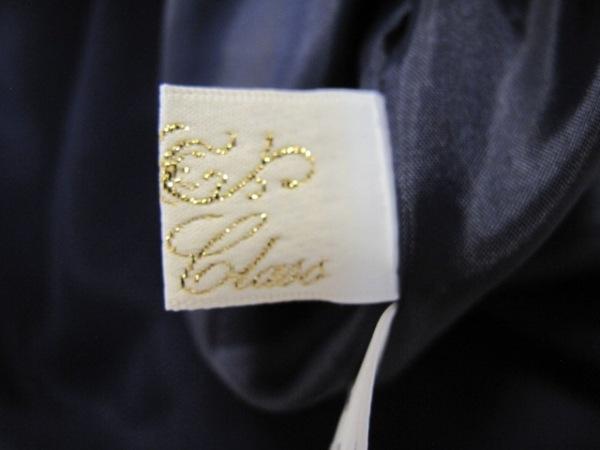 グレースクラス ドレス 36 レディース 新品同様 Grace Class 5