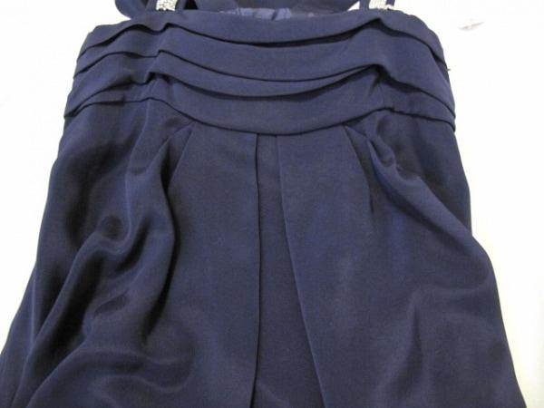 グレースクラス ドレス 36 レディース 新品同様 Grace Class 9