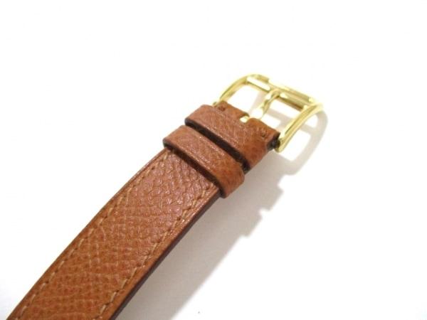 エルメス腕時計 5