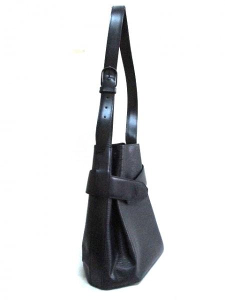 ルイヴィトン ショルダーバッグ エピ サック・デポール M80157 2