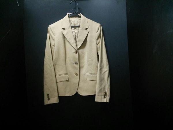 バーバリーロンドン ジャケット サイズ40【L】 レディース 美品 0