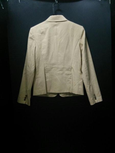 バーバリーロンドン ジャケット サイズ40【L】 レディース 美品 2