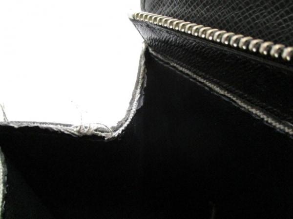 ルイヴィトン ビジネスバッグ タイガ ポルト ドギュマン・ロザン 8