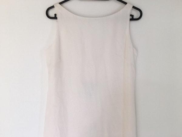 ビーシービージーマックスアズリア ドレス サイズO レディース 0