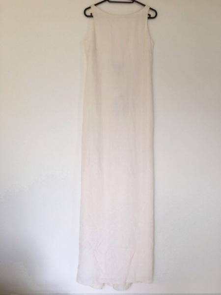 ビーシービージーマックスアズリア ドレス サイズO レディース 2