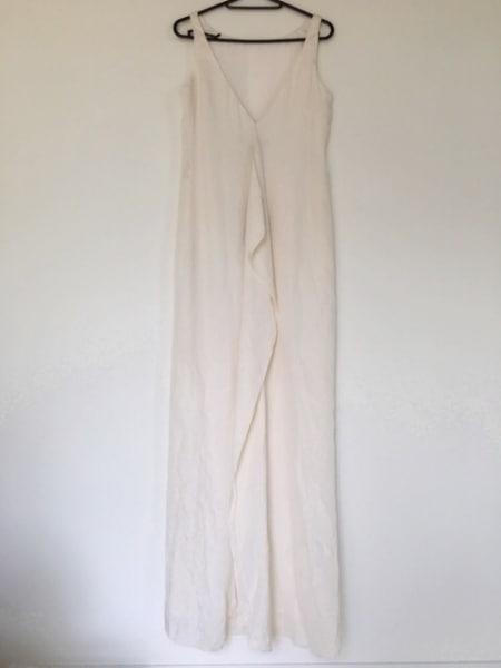 ビーシービージーマックスアズリア ドレス サイズO レディース 3