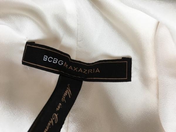 ビーシービージーマックスアズリア ドレス サイズO レディース 4
