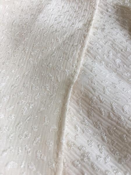 ビーシービージーマックスアズリア ドレス サイズO レディース 7