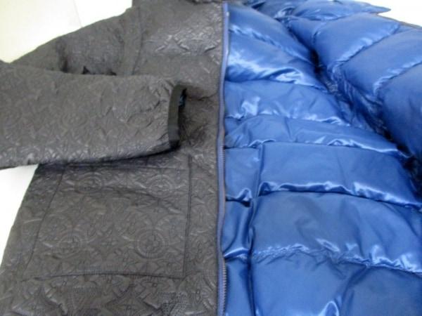 ルイヴィトン ダウンジャケット サイズ34 S レディース 美品 6