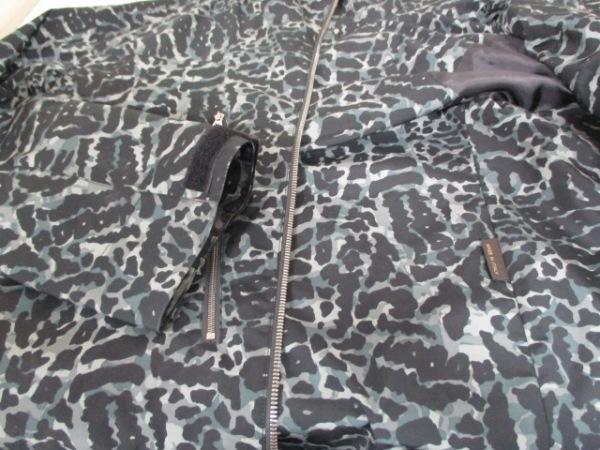 ルイヴィトン ブルゾン サイズ50 XL メンズ 美品 LOUIS VUITTON 5