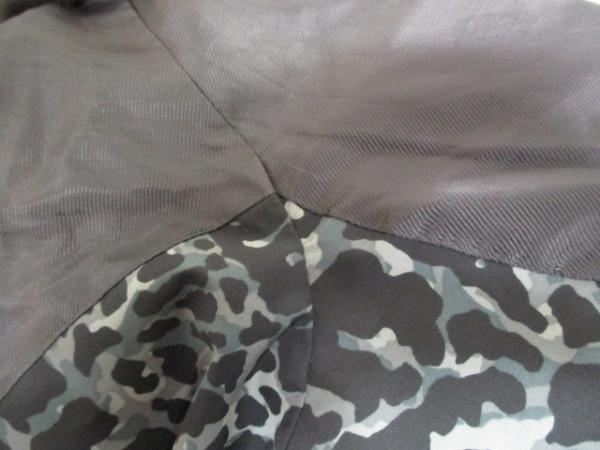 ルイヴィトン ブルゾン サイズ50 XL メンズ 美品 LOUIS VUITTON 7