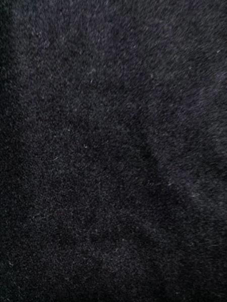 アーバンリサーチ コート サイズF レディース新品同様  黒 春・秋物 8