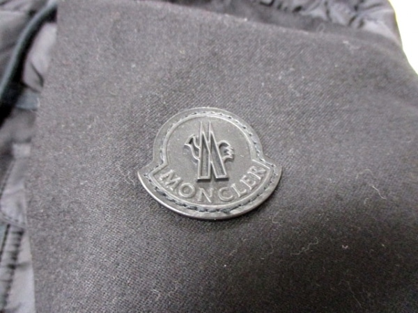 モンクレール ダウンジャケット サイズ1 S メンズ 美品 ライアン 6