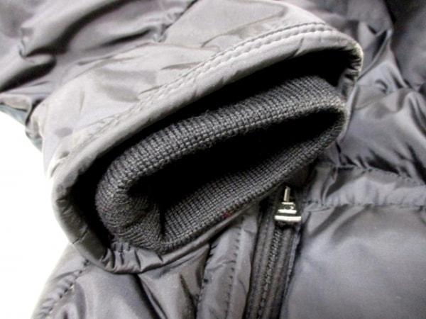 モンクレール ダウンジャケット サイズ1 S メンズ 美品 ライアン 7